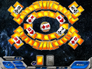 Solitaire Spin HD