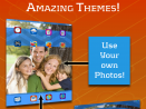 Theme Foundry HD FREE