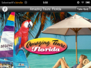 Amazing Tours: Florida