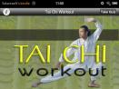 Tai Chi Workout