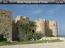 Global Voyage Kenya & Tunisia
