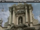 Amazing Tours: Sicily