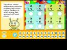 Math Fun 1st Grade: Addition & Subtraction