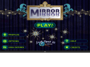 Just Spot It! Mirror Mirror HD
