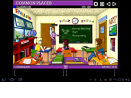 Play & Learn Arabic