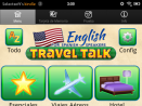 English Travel Talk (For Spanish Speakers)
