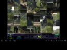 City Mysteries HD