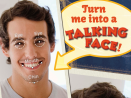 Talking Face