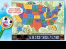 GeoSeeker USA