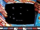 Atari Arcade Hits Volume 1