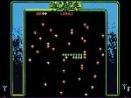 Atari Coin-Op Classic: Centipede