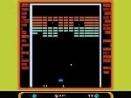 Atari Coin-Op Classic: Super Breakout
