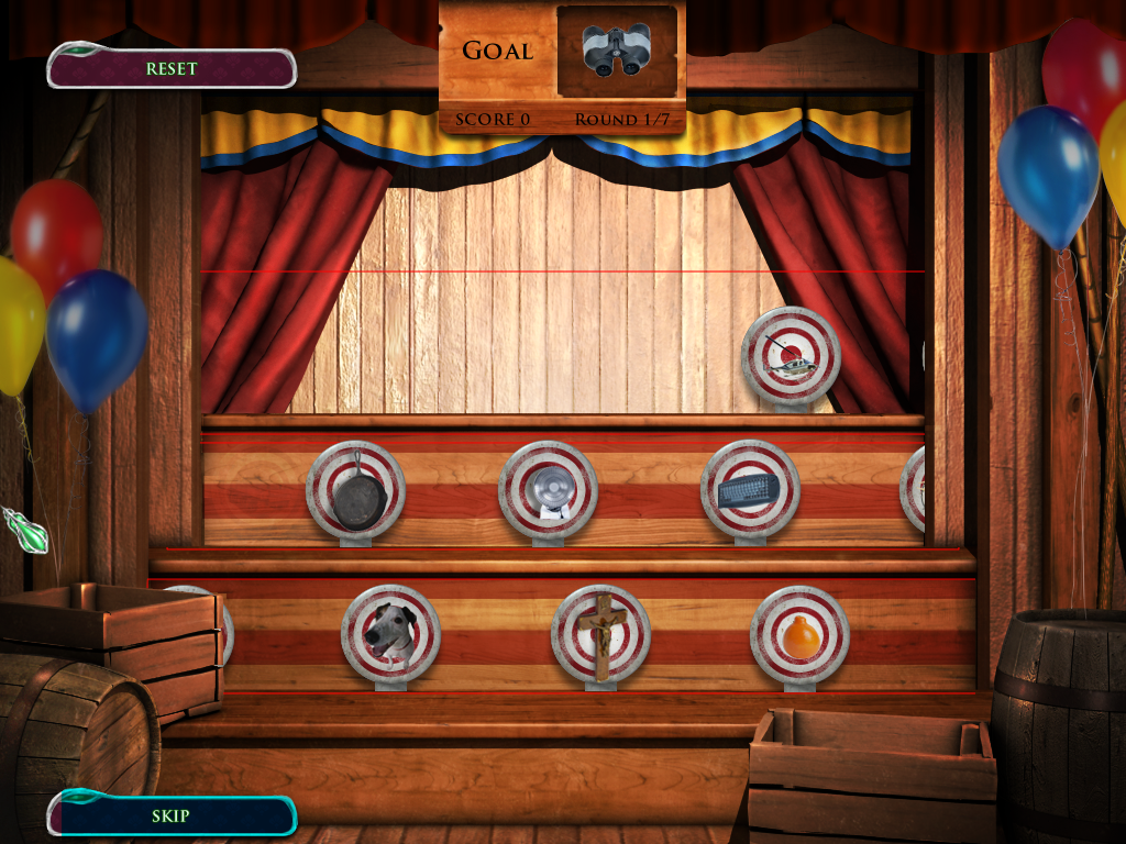 Time Chronicles: The Missing Mona Lisa HD | Selectsoft