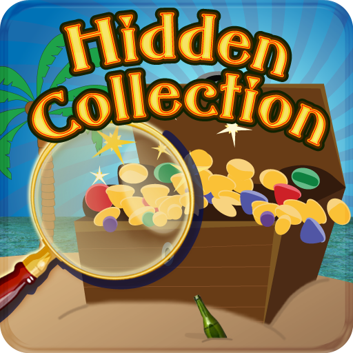Hidden Collection | Selectsoft
